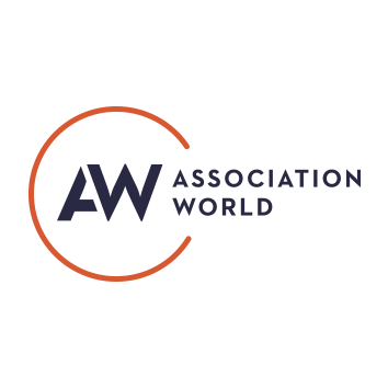 ASSOCIATIONWORLD logo